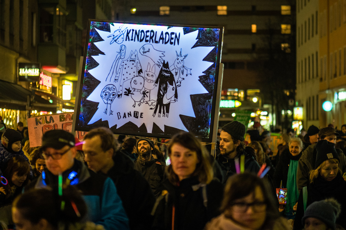 kinderladen-bande_laternenumzug_16-11-2017_ekvidi-photography_02