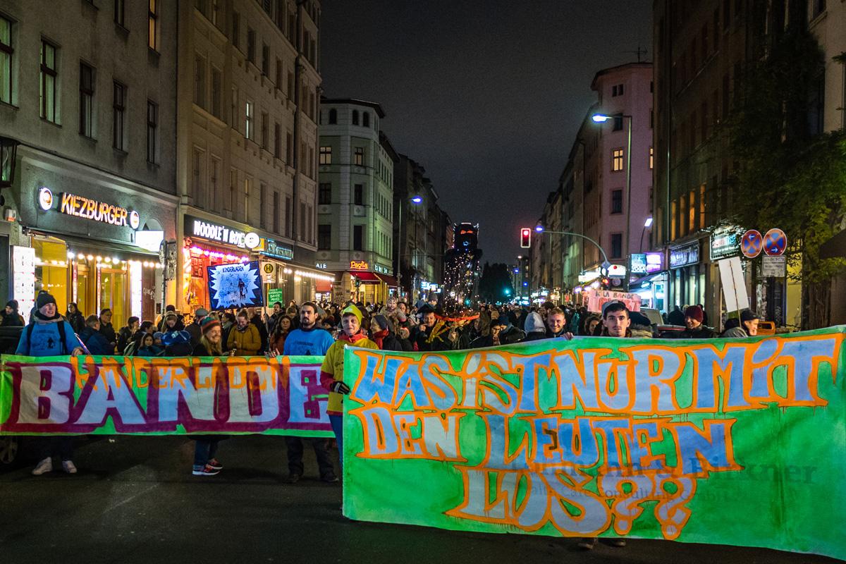 kinderladen-bande_laternenumzug_16-11-2017_ekvidi-photography_03