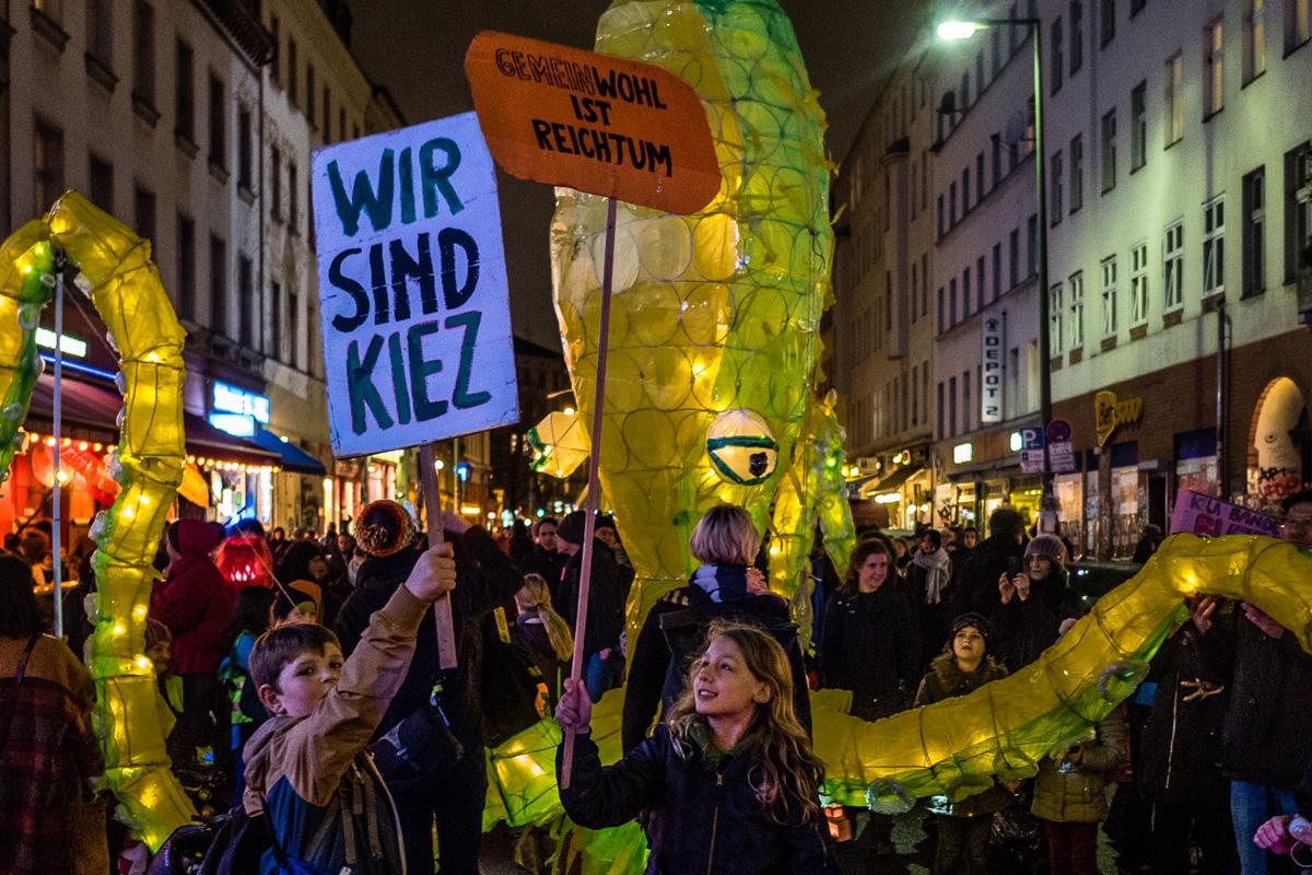 kinderladen-bande_laternenumzug_16-11-2017_ekvidi-photography_08