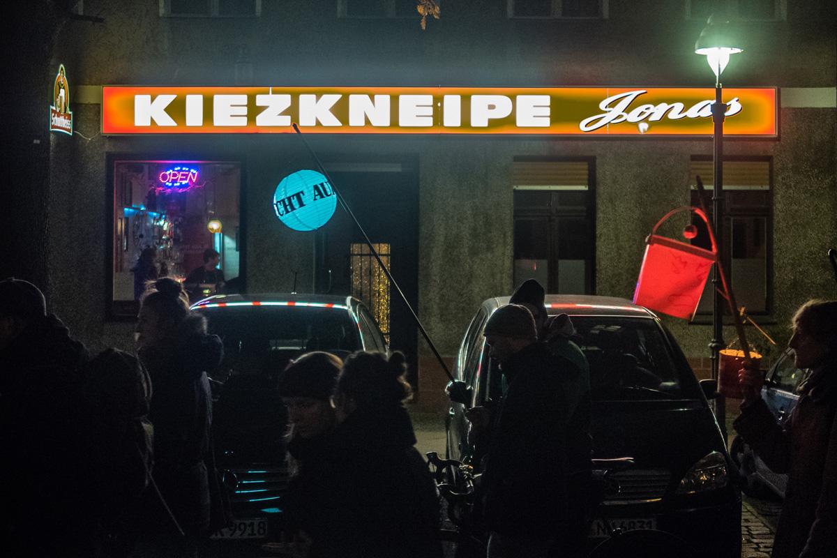 kinderladen-bande_laternenumzug_16-11-2017_ekvidi-photography_16