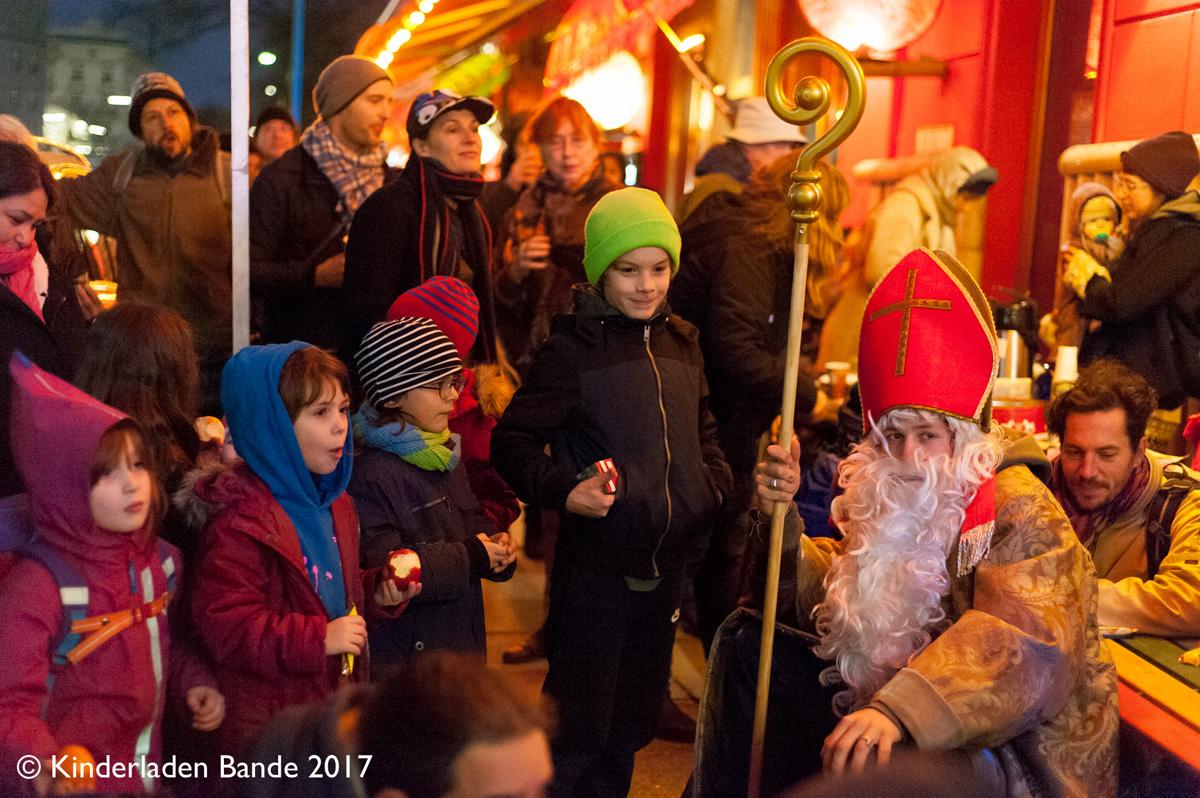 Bande_Nikolaus2017_-283