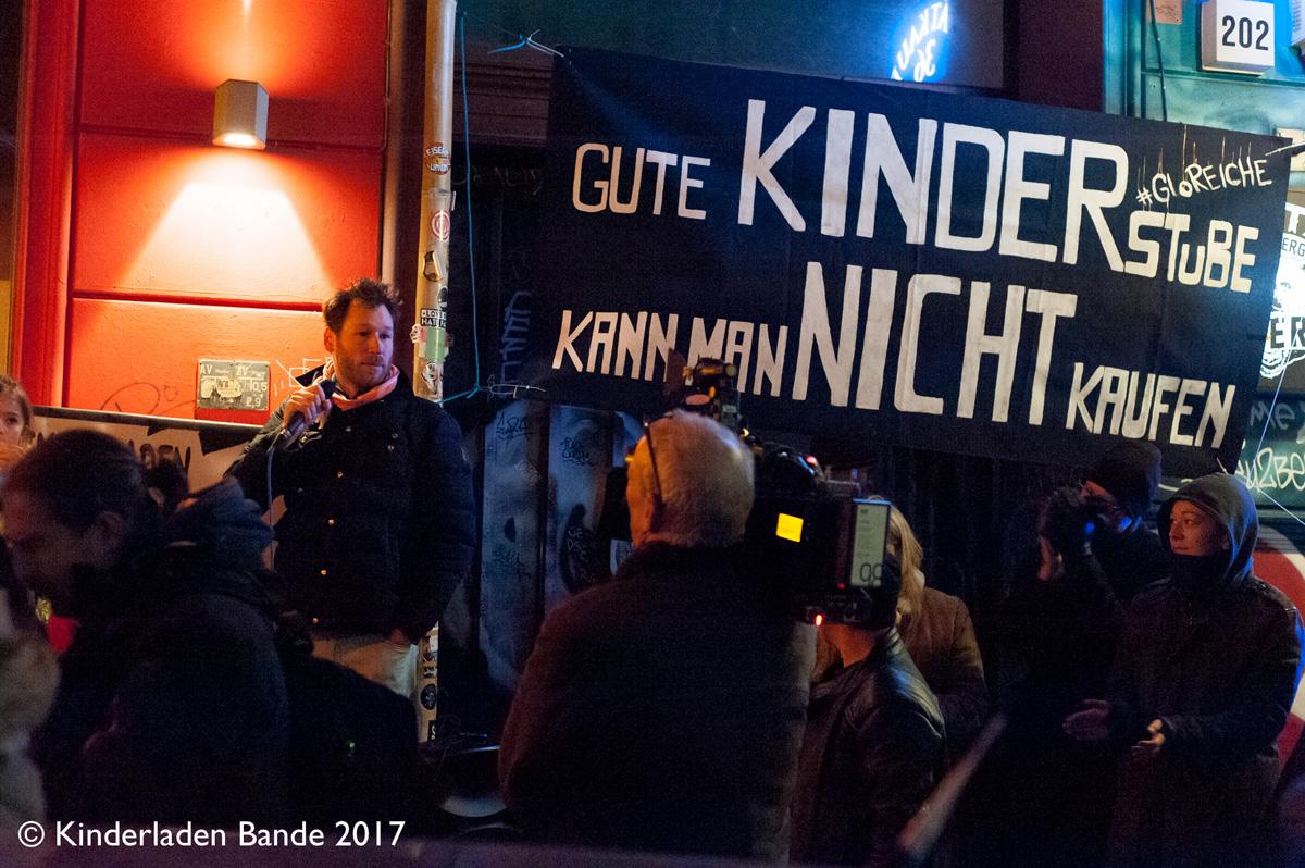 Bande_Nikolaus2017_-331