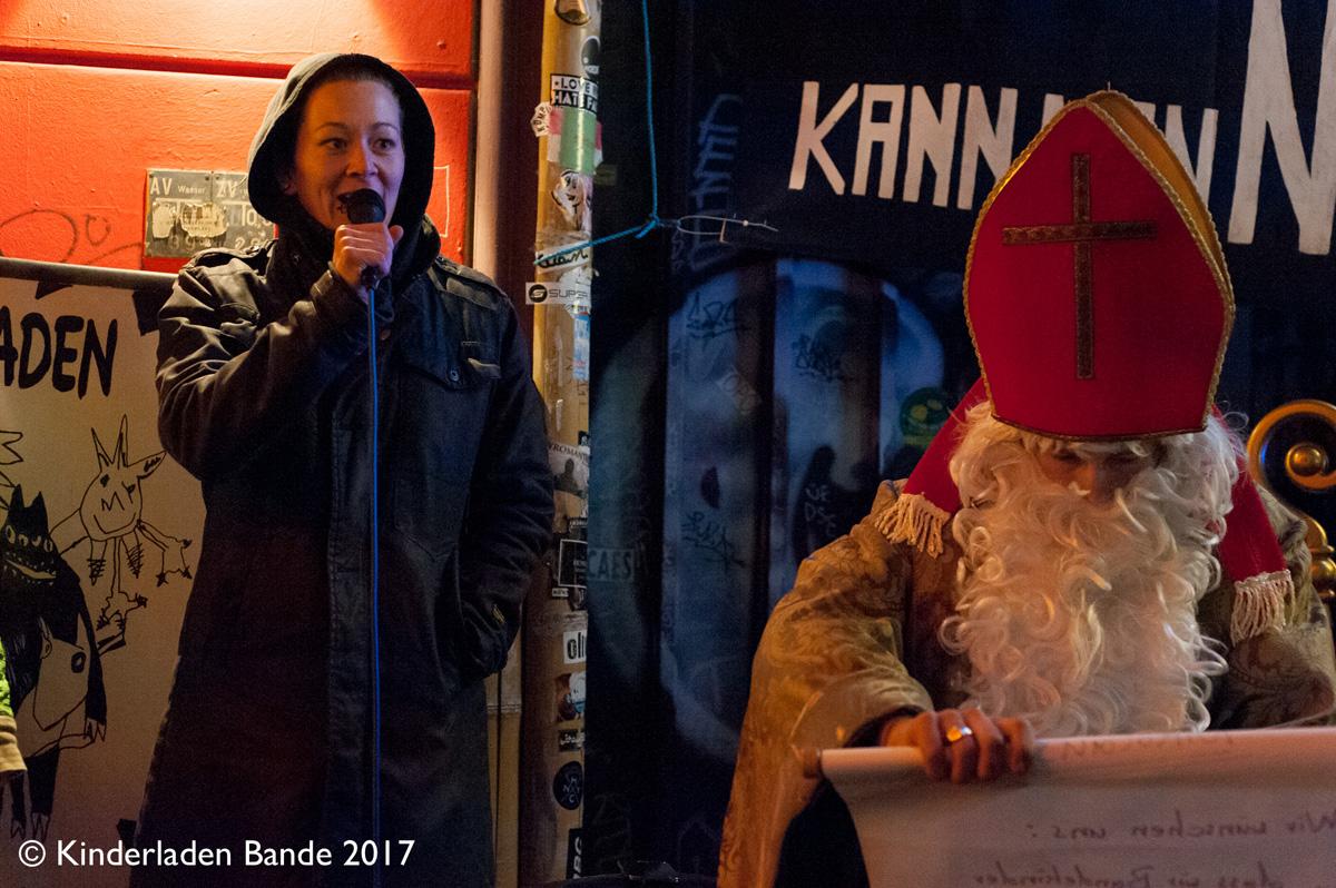Bande_Nikolaus2017_-414