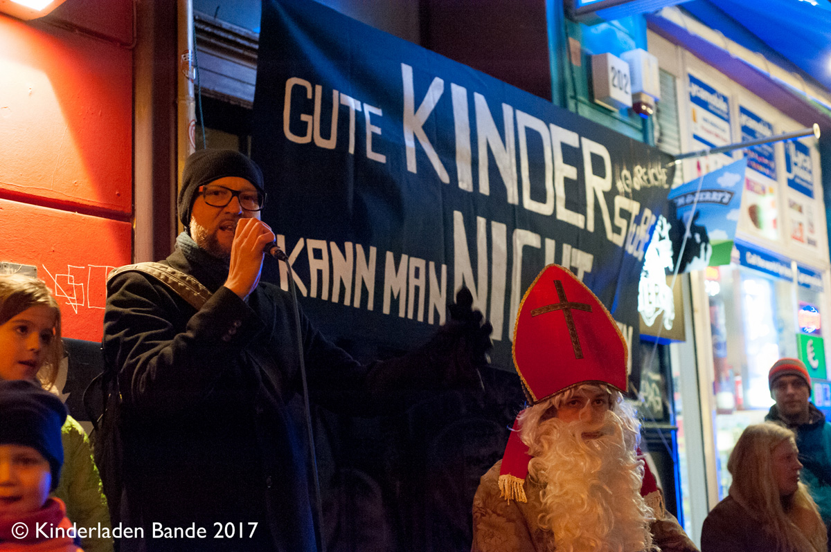 Bande_Nikolaus2017_-441