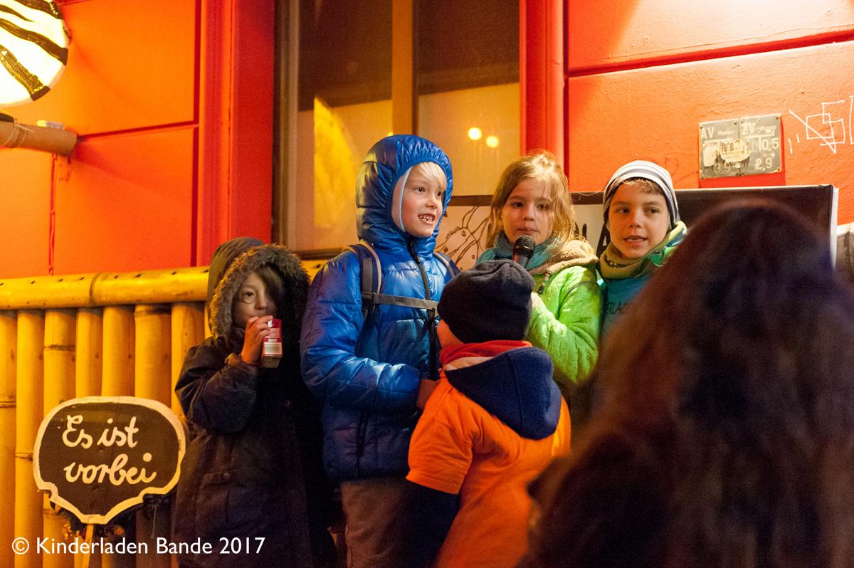 Bande_Nikolaus2017_-542