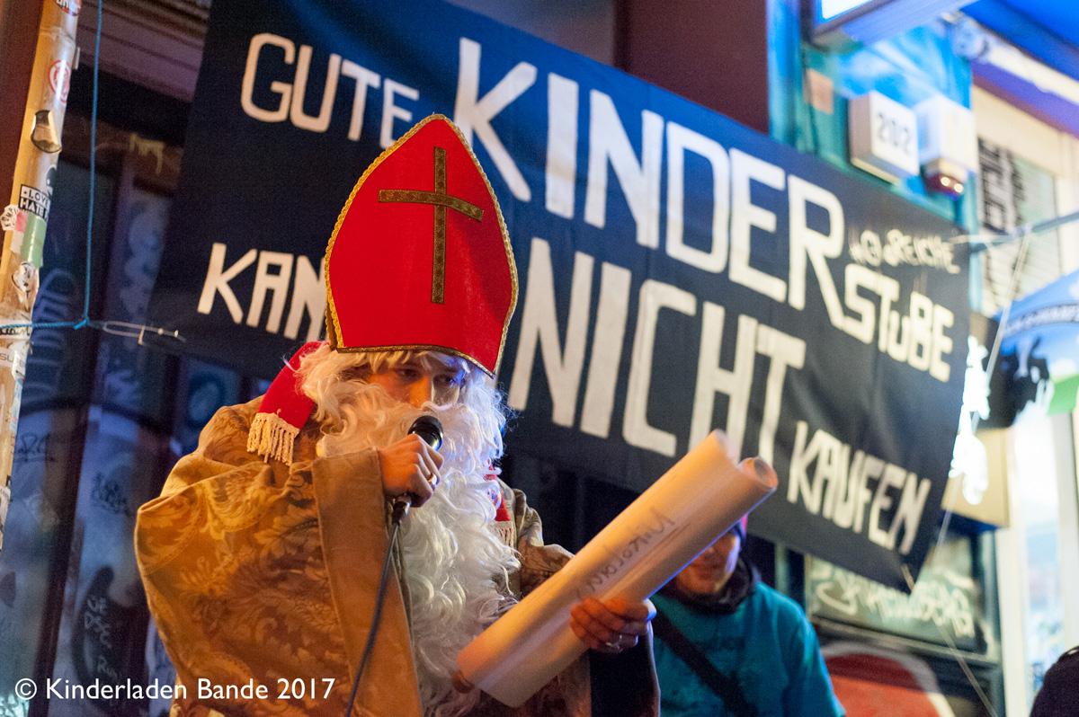 Bande_Nikolaus2017_-566