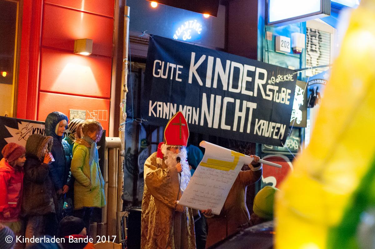 Bande_Nikolaus2017_-651