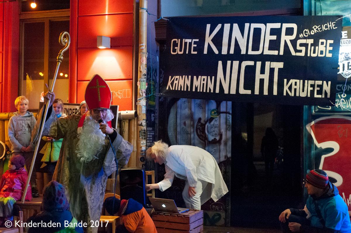 Bande_Nikolaus2017_-702