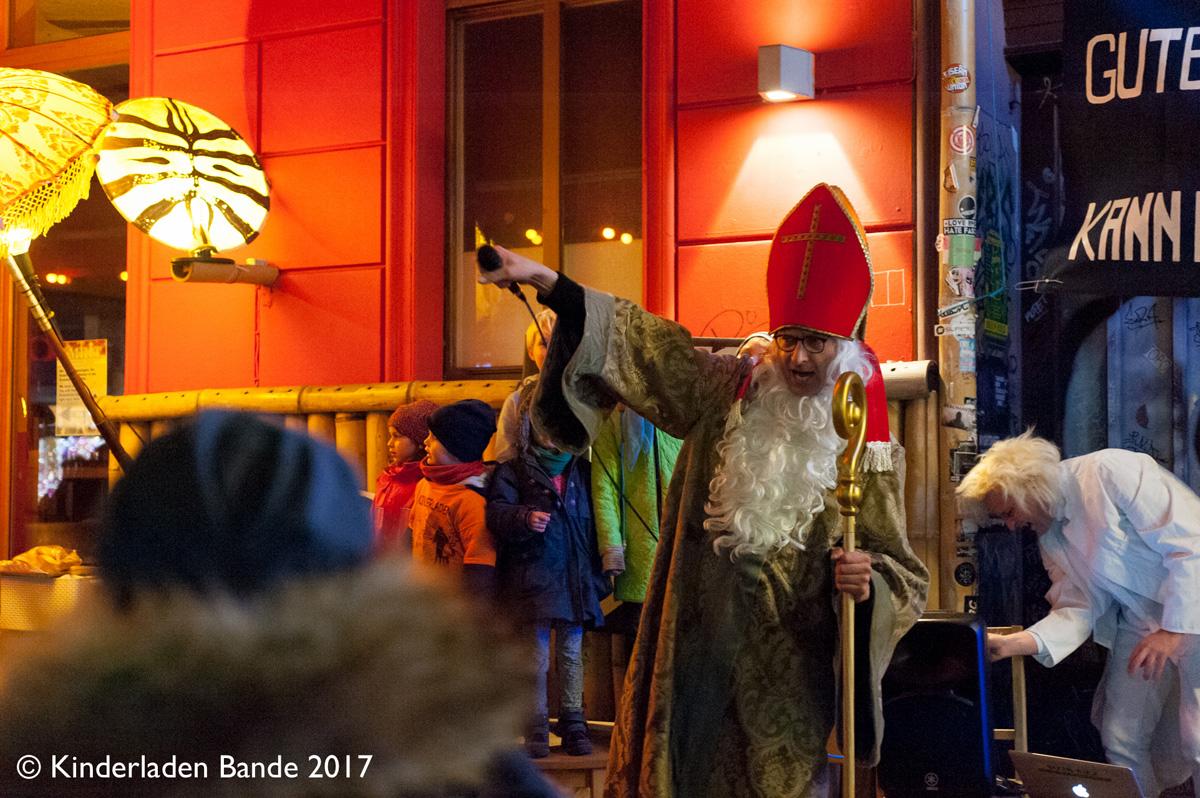 Bande_Nikolaus2017_-758