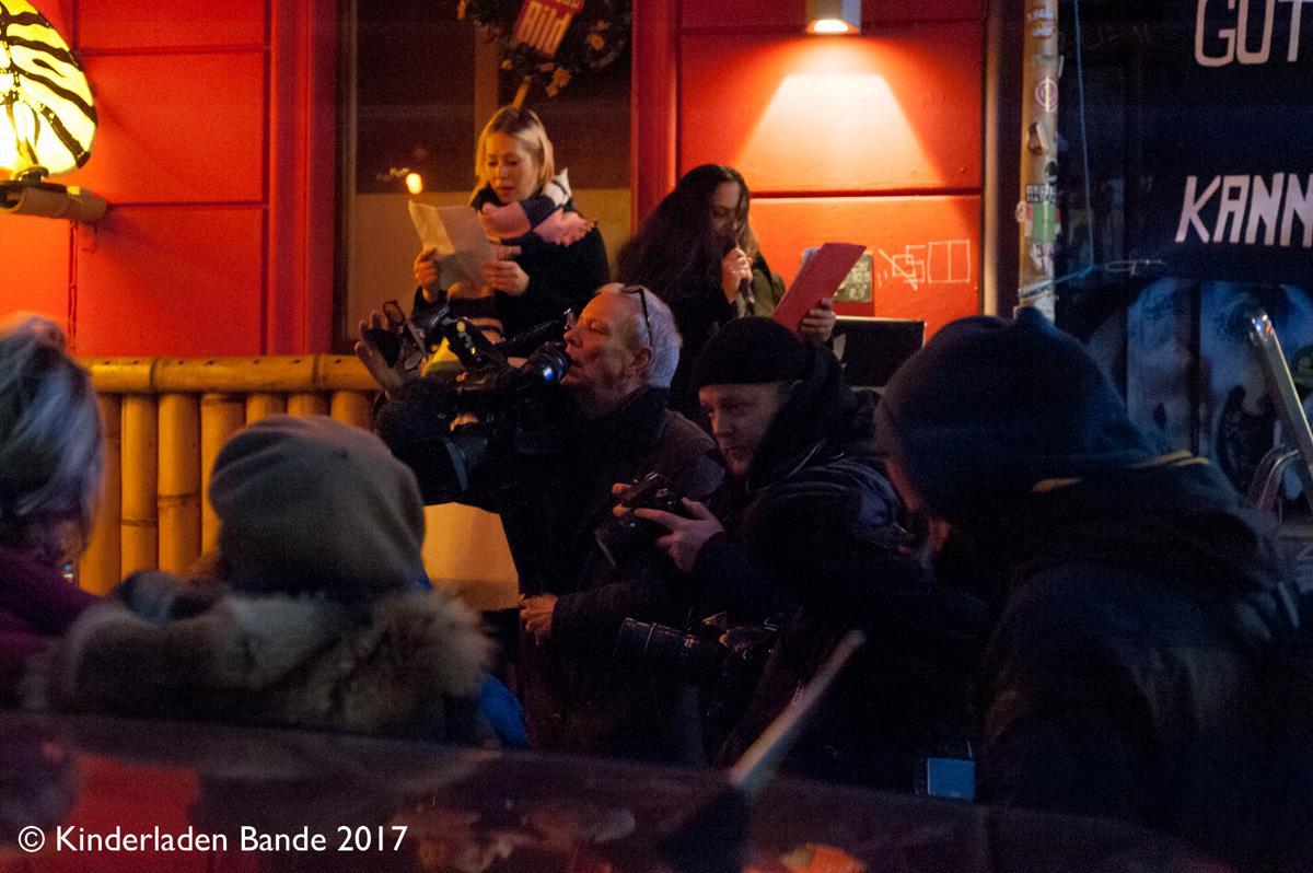 Bande_Nikolaus2017_-9